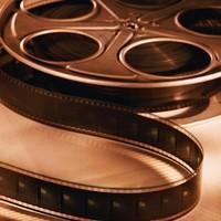 Filmvetítés a MTV Szegedi Stúdiójának archívumából