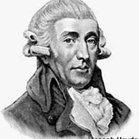Haydn-emlékkiállítás