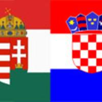 Ezerszázéves horvát-magyar kapcsolatok