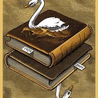 Ünnepi Könyvhét - Megnyitó