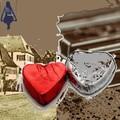Csoki és szerelem