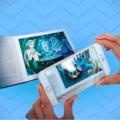 VR - AR könyv: hóbort vagy új könyviség?