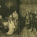 Tolvajok célkeresztjében: könyv és könyvtár