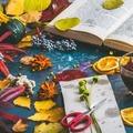 Mélyhűtött könyv: kiolvasztani érdemes?