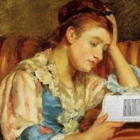 Az ingyenes olvasás kalauza