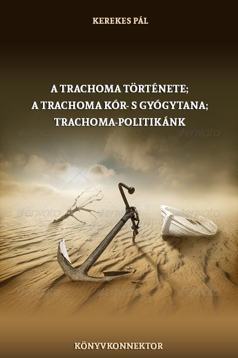 desert_trachoma.png