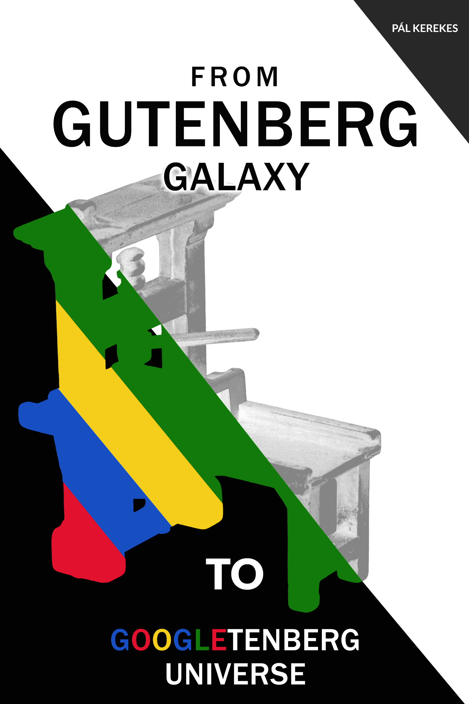 gutenberg1.png