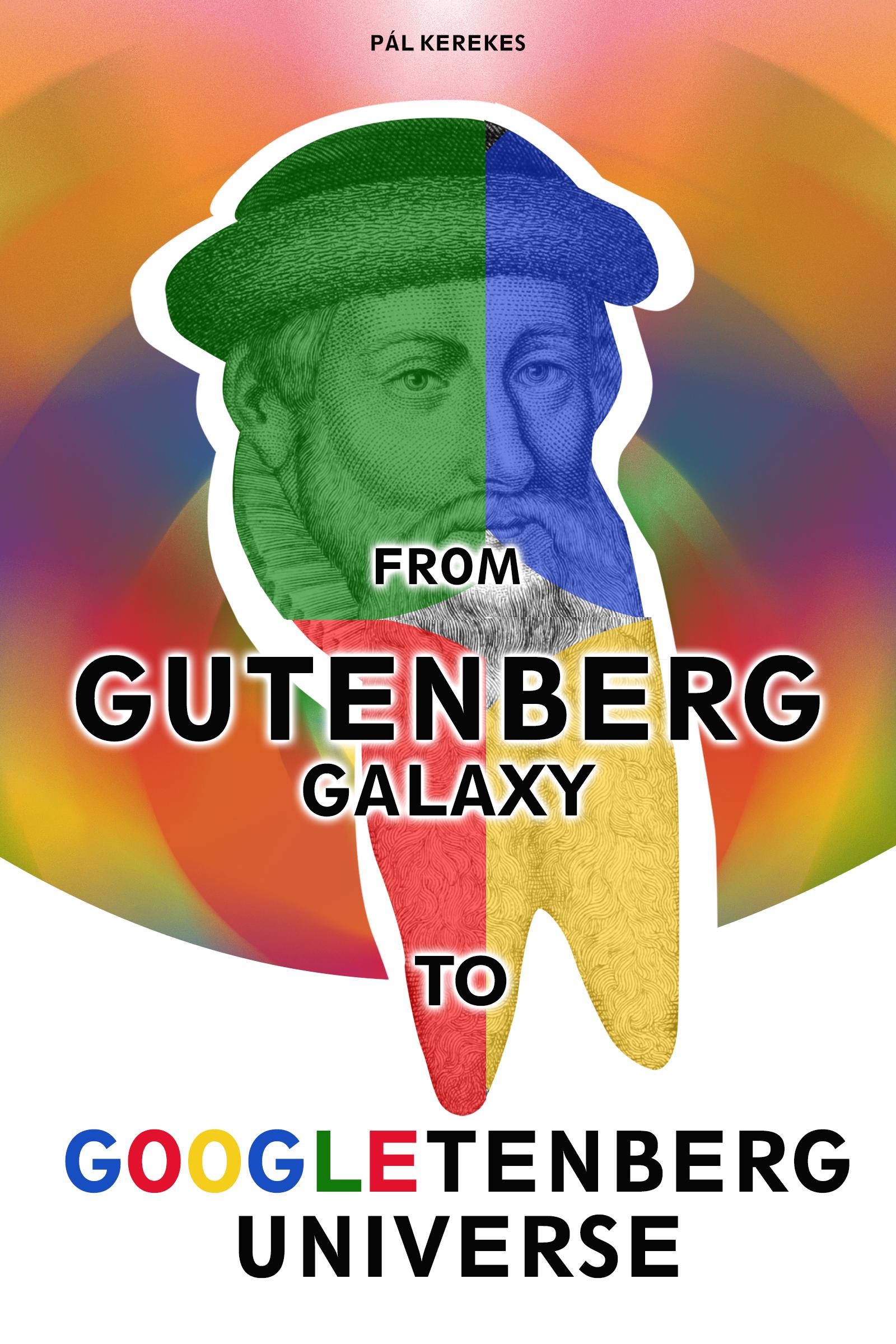 gutenberg_sajat_cimlap.png