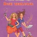 Boszi webnaplók