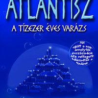 Második Atlantisz-trilógia