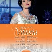 Híres operettek - Viktória