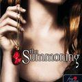The Summoning - A szellemidéző