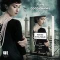 A gátlástalanság nagyasszonya - Érkezik a Coco Chanel életéről szóló regény