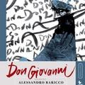 Meséld újra! - Don Giovanni