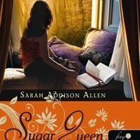Sugar Queen - Édes élet