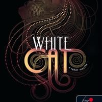 White Cat - A fehér macska