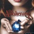 The Awakening - Az ébredés