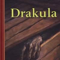Drakula - Klasszikusok könnyedén