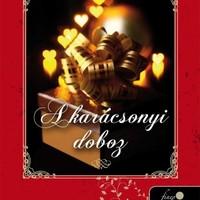 A karácsonyi doboz