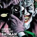Batman: A gyilkos tréfa