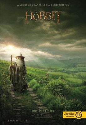 242397_galeria_a_hobbit_plakat.jpg
