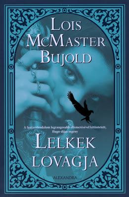 Lois McMaster Bujold - Lelkek lovagja_cover_kicsi.jpg