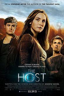 The_Host_Poster.jpg