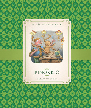 VM_Pinokkio.jpg