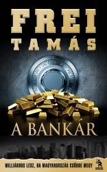 a-bankar-milliardos-lesz-ha-magyarorszag-csodbe-megy-0.jpg