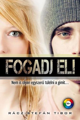 covers_328179.jpg