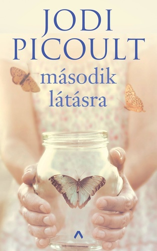 könyv látási hiba)