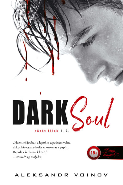 dark_soul.jpg