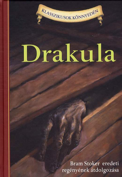 drakula_bram stoker eredeti regenyenek atdolgozasa.JPG