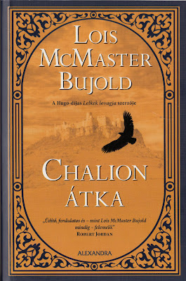 lois_mcmaster_bujold_chalion_01_chalion_átka_cover.jpg