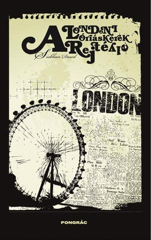 londoneye-borito.jpg
