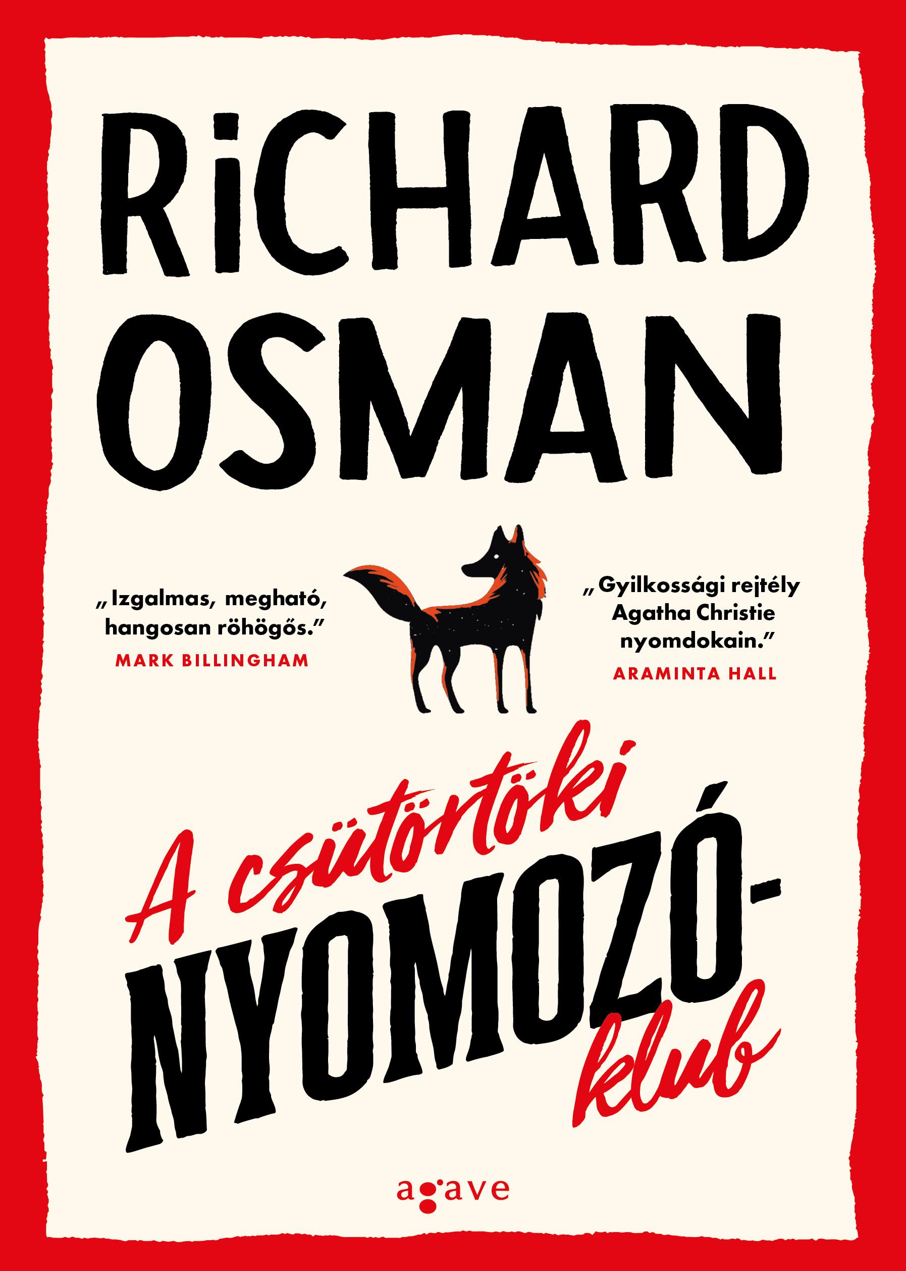 richard_osman_a_csutortoki_nyomozoklub_b1.jpg