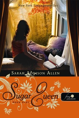 sugar queen.jpg