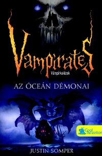 vampirates1.jpg