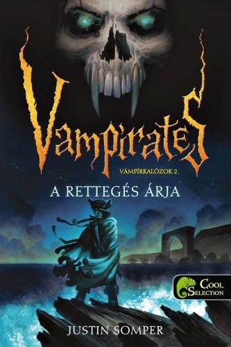vampirates2.jpg