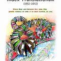 2012 - A könyv és a fordítás