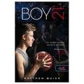 Matthew Quick: Boy21