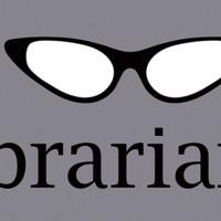 11 klasszikus könyvtáros kiegészítő, nem csak könyvtárosoknak!