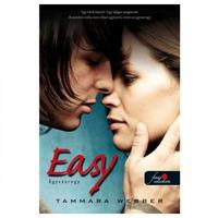 Tammara Webber: Easy – Egyszeregy