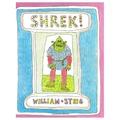 William Steig: Shrek