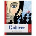 Jonathan Coe: Gulliver (Meséld újra!)