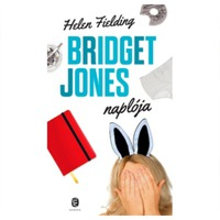 Helen Fielding: Bridget Jones naplója