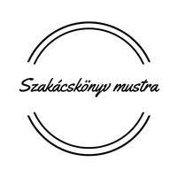 Janits-Szabó Virág: Buddha-tálak