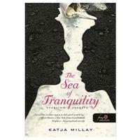 Katja Millay: The Sea of Tranquility - Nyugalom tengere