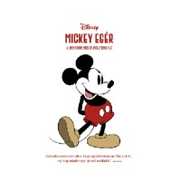 Disney ​– Mickey egér