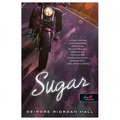 Deirdre Riordan Hall: Sugar
